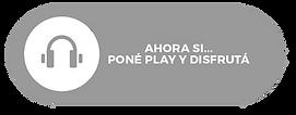 BOTON PLAY.png