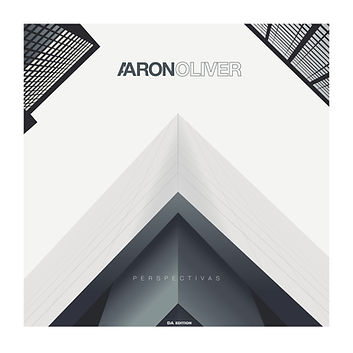 Artwork AARON OLIVER DA HQ.jpg