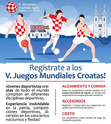 juegos croatas en español.jpg