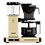 Thumbnail: Technivorm Moccamaster KBG Select Brewer