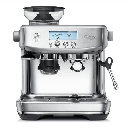 Sage Barista Pro Coffee Machine