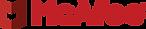 mcafee-horizontal-logo-no-tag-rgb-201703