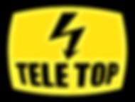 Alex | TeleTop
