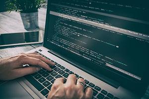 coding code program programming compute