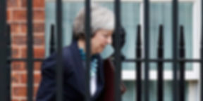 Brexit-Theresa-May-dans-l-impasse-faute-