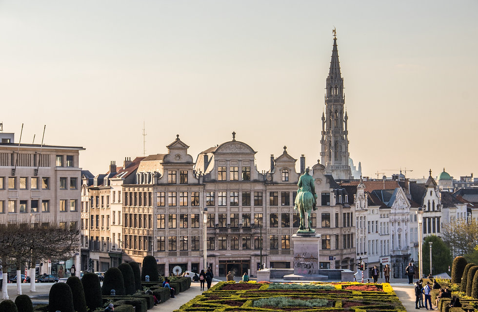 belgium-brussels-buildings-2587789.jpg