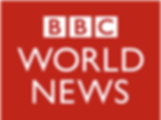 BBC World News.png
