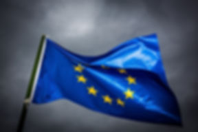 the-eu-flag-74202342.jpg