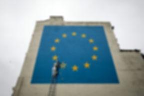 eu-flag-3.jpg
