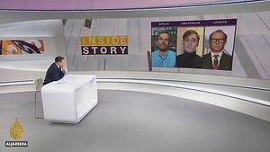 20191201 - Al Jazeera.JPG