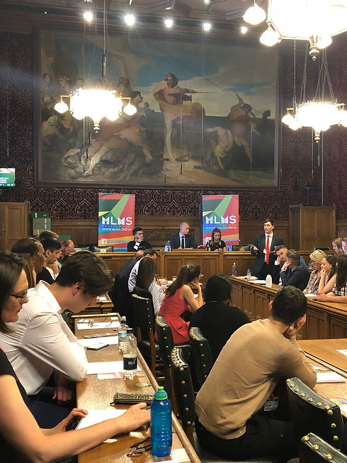 APPG picture.jpg