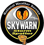121224 Skywarn.png No White Box.png