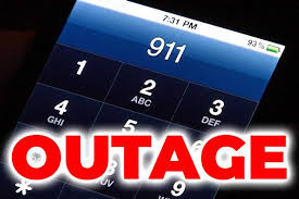 Cyber Attack! 9-1-1 is Down! The Hospital Phones Failed! Activate the Emergency Communications Plan!