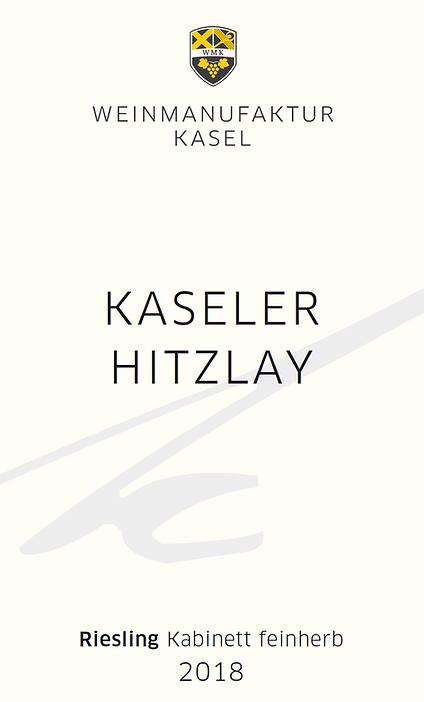 Eindruck_Kasel_Lagenwein.pdf (GESCHÜTZT)