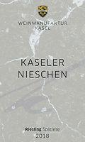 Eindruck_Kasel_Lagenwein_edited.jpg