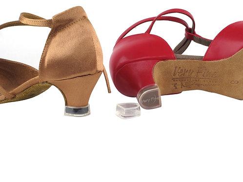 Plastic Heel Protector