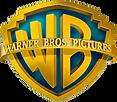 warner-bros-logo-png-image-warner-bros-p