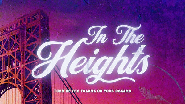 IN THE HEIGHTS.jpeg