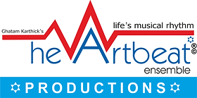 heartbeat productions logo.png