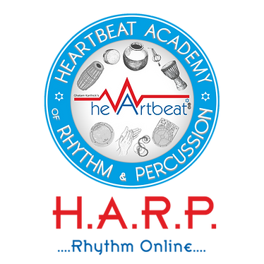 H.A.R.P. Logo png file.png
