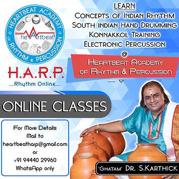 HARP Poster 1.jpg