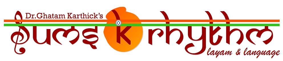 sumskrhythm logo.png