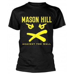tshirt pre order.jpg
