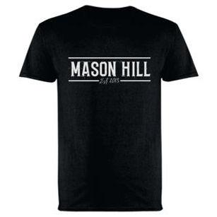 Tshirt 1.jpeg