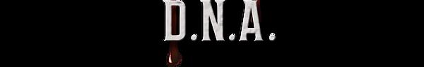 DNA%20Final%20No%20Background%20(1)_edit