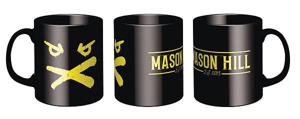 Mason Hill Mug.jpg