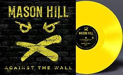 09 Vinyl Yellow Front Product Shot.jpg
