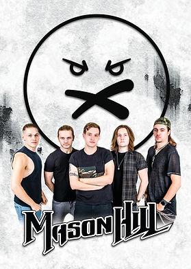 A3 Poster FINAL.jpg