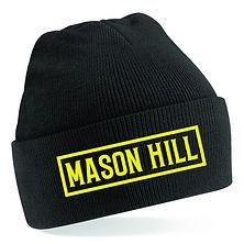 Mason Hill Hat .jpg