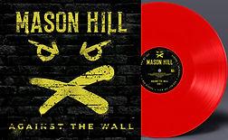 07 Vinyl Red Front Product Shot.jpg