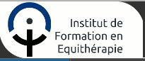 L'agenda de rentrée de l'IFEq