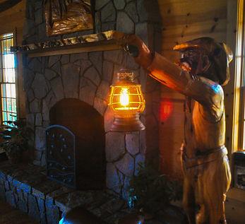 Miner in Lodge.jpg