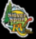 SS New Resort Logo.png