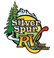 SS New Resort Logo.png
