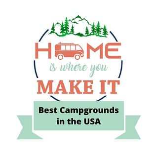 best-campgrounds-logo.png