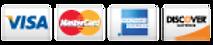 SS Visa Logos_edited.png