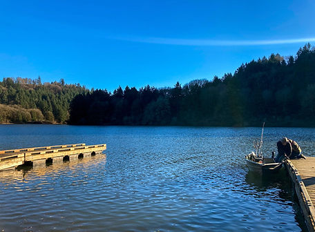 reservoir.jpeg