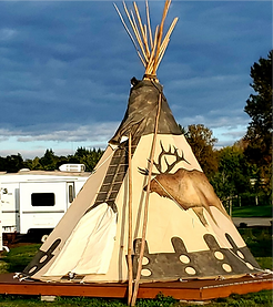 SS Tipi day_edited.png