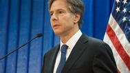 بايدن يعتزم تعيين أنتوني بلينكين وزيرًا للخارجية الأمريكية