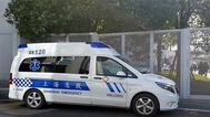 قتلى وجرحى في إنفجار بمجمع كيميائي بالصين