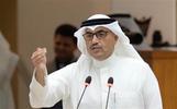 المطير: على رئيس الوزراء إقالة وزير الداخلية حالاً.. إذا كان فعلاً يريد أن يحارب الفساد