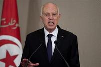 الرئيس التونسي يدعو رجال أعمال الى إعادة «أموال منهوبة»