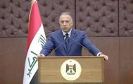 العراق يمنع التنقل بين محافظاته للوقاية من كورونا