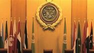 الجامعة العربية: محاسبة الكيان الصهيوني على جرائمه