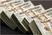 إرتفاع الطلب على الدولار بسبب كورونا