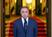 الكاظمي يوجه بتحقيق فوري وتغييرات أمنية بعد تفجيري بغداد